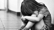Τι πρέπει να κάνουμε όταν υποψιαζόμαστε ότι ένα παιδί κακοποιείται