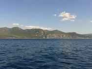 Νηρέας - Ανοιχτή επιστολή προς τον Θεόδωρο Βασιλόπουλο για την αλιεία