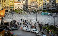 Πάτρα: Πάει για γενική πανελλήνια απεργία ο κλάδος της εστίασης
