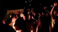 Α. Βατόπουλος: 'Στην Ελλάδα από πάρτι θα την πάθουμε'