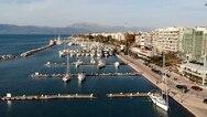 Ένα δίκτυο Μαρίνων στη Δυτική Ελλάδα που θα απογείωνε το… γιώτινγκ!