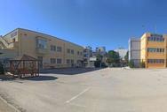 Πάτρα: Aναβαθμίζονται ενεργειακά το 15ο Δημοτικό Σχολείο και το 37ο Νηπιαγωγείο