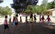 e-ΕΦΚΑ: Αρχίζουν οι αιτήσεις για το παιδικό κατασκηνωτικό πρόγραμμα