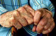 «Μαϊμού» υπάλληλοι της Δ.Ε.Η. ξάφρισαν ηλικιωμένο στη Λάρισα