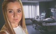 Πάτρα: Ευθύνες για το θάνατο της 27χρονης Δώρας μετά τη γέννα (video)
