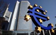 ΕΚΤ: Πρόωρη η συζήτηση για τη δημιουργία ευρωπαϊκής 'κακής τράπεζας'