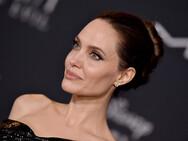 H εξομολόγηση της Angelina Jolie για την υιοθεσία των παιδιών της