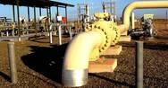 Η έλευση του φυσικού αερίου φέρνει νέα «πολεμική» στην Πάτρα