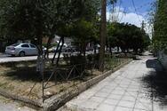 Δήμος Πατρέων: 'Κάνει για μια ακόμα φορά το άσπρο, μαύρο η παράταξη του ΣΥΡΙΖΑ'