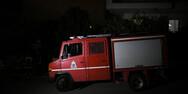 Πάτρα: Ηλεκτρική συσκευή 'πλάκωσε' ηλικιωμένο μέσα στο σπίτι του