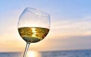 Πλήγμα η καραντίνα για το ελληνικό κρασί