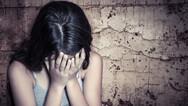 Ρέθυμνο: Βίαζε επί 15 χρόνια την κόρη του