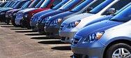 Σε 'γάγγραινα' εξελίσσεται η αγορά εισαγόμενων μεταχειρισμένων αυτοκινήτων στην Ελλάδα