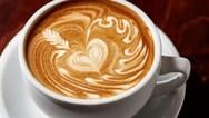 Έτσι θα κάνετε τον καφέ σας πιο υγιεινό