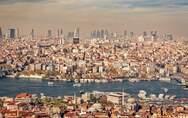 Handelsblatt: Η Γερμανία έβγαλε ταξιδιωτική οδηγία για την Τουρκία