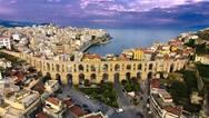 Σχεδόν 15.500 Βούλγαροι πέρασαν στην Ελλάδα με την άρση των μέτρων
