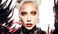 Η εμφάνιση της Lady Gaga στην καραντίνα που συζητήθηκε (φωτο)