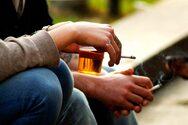 Η τριάδα του θανάτου: Κάπνισμα, διαζύγιο και αλκοόλ