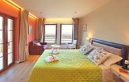 Κορωνοϊός: Δημιουργούνται ειδικά δωμάτια απομόνωσης σε ξενοδοχεία