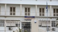 Κορωνοϊός: Προβληματισμός των ειδικών για τις τοπικές εξάρσεις και το κρούσμα στις φυλακές Κορυδαλλού