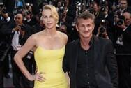 Charlize Theron: «Δεν θα παντρευόμουν ποτέ τον Sean Penn»