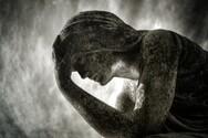 Πάτρα: Έφυγε από τη ζωή ο ζωγράφος Χάρης Παπαθεοδώρου