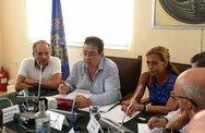 Πάτρα: Το ψήφισμα του Δημοτικού Συμβουλίου για τον μαγνητικό τομογράφο στο Καραμανδάνειο
