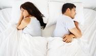 Κοιμάστε μαζί ή χώρια; Έρευνα για τον ύπνο των ζευγαριών