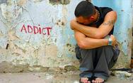 Πάτρα: Στα 16 κάνναβη, στα 19 ηρωίνη και στη συνέχεια ξεκινά ο εφιάλτης του εθισμού