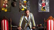 Ο Διονύσης Πρόιος πριν το MasterChef έκανε εκπομπή μαγειρικής (video)