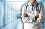 Οι εφημερεύοντες γιατροί το Σαββατοκύριακο 27 & 28 Ιουνίου στην Πάτρα