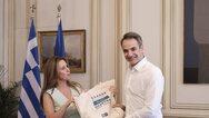 Μητσοτάκης: Έρχεται το νομοσχέδιο για μια Ελλάδα χωρίς πλαστικά μιας χρήσης