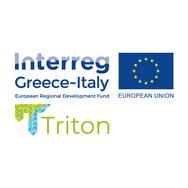 Περιφέρεια Δυτικής Ελλάδας: Διαδικτυακή εκδήλωση για την αντιμετώπιση της παράκτιας διάβρωσης