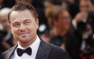 Ο Leonardo DiCaprio θα γυρίσει ταινία για το Netflix