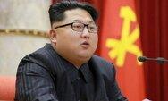Κιμ Γιονγκ Ουν: Νέες φήμες για την κατάσταση της υγείας του