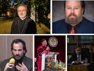 'Το Οικουμενικό Πατριαρχείο για την ορθόδοξη διδασκαλία στη σύγχρονη κοινωνία'