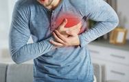 Η ψυχική διαταραχή που αυξάνει τον κίνδυνο του εμφράγματος