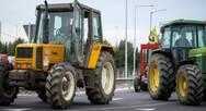 Πάτρα: Αγρότες και κτηνοτρόφοι προχωρούν σε συγκέντρωση διαμαρτυρίας