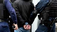 Συνελήφθησαν πέντε αλλοδαποί στη Δυτική Αχαΐα