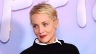 Η Sharon Stone για τον ξαφνικό θάνατο του πρώην της, Steve Bing
