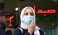 Κορωνοϊός: Η Αίγυπτος επιστρέφει στην κανονικότητα