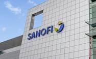 Γαλλική φαρμακοβιομηχανία απολύει περίπου 1.700 υπαλλήλους της στην Ευρώπη