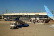 Ετοιμάζονται στον Άραξο - 'Πρεμιέρα' για φέτος στο αεροδρόμιο στις 3 Ιουλίου