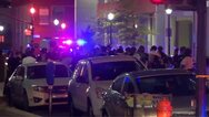 ΗΠΑ - Διαδηλώσεις: Ένας νεκρός σε επεισόδιο με πυροβολισμούς σε πάρκο του Κεντάκι