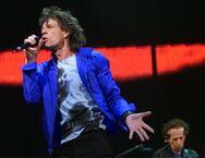Rolling Stones: Απαγορεύουν ξανά στο Τραμπ να χρησιμοποιεί τα τραγούδια τους