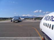 Δυτική Ελλάδα: Όλο το σχέδιο 'ασφαλείς πτήσεις' για τα αεροδρόμια του Αράξου και του Ακτίου