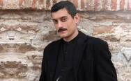 Αργύρης Πανταζάρας: 'Είμαι άνθρωπος που επενδύω στις σχέσεις'
