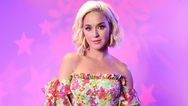 H Katy Perry αποκάλυψε ότι στο παρελθόν σκέφτηκε να αυτοκτονήσει