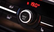 Πώς πρέπει να λειτουργούν τα κλιματιστικά στα αυτοκίνητα