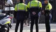 Ισπανία: 34 συλλήψεις για παράνομη μεταφορά αποβλήτων προς Αφρική